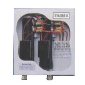 *EX1608P2 EEMAX SERIES 2 TWIN MODEL INSTANTANEOUS