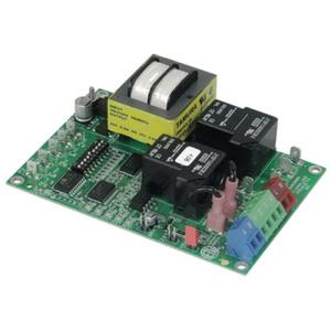 950-8804 TJERNLUND UNIVERSAL CONTROL BOARD FOR SS-
