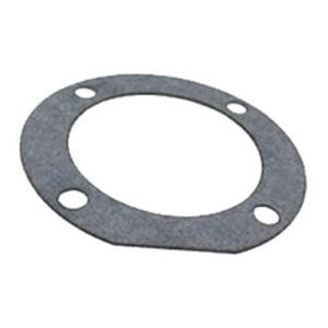 302600 CO-12 MCDONNELL MILLER HEAD GASKET FOR 42,6