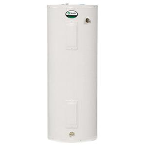 *PCT-30D AO SMITH 30gal ELECTRIC WATER HEATER 10yr