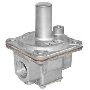 RV81 MAXITROL 1-1/2inch STRAIGHT- THRU-FLOW PRESSU