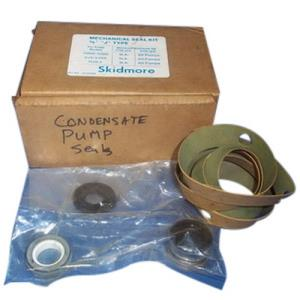 5/8inch 142-54049 SKIDMORE J-TYPE MECHANICAL SEAL