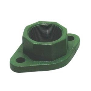 110-252F TACO 1inch CIRCULATOR FLANGE SET FOR 007-