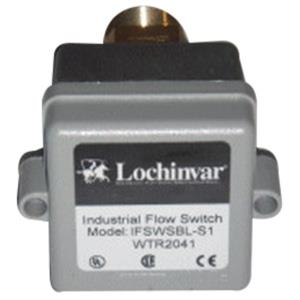 100173697 LOCHINVAR FLOW SWITCH WTR2041