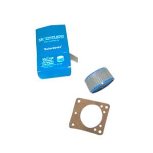 SSC109 STRAINER & SCREEN FOR SUNTEC A PUMP 1-1/8in