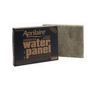 35 APRILAIRE REPLACEMENT WATER HUMIDIFIER PAD PANE