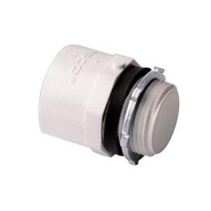 43471 DIVERSITECH 6-1 3/4inch PVC SLIP A/C CONDENS