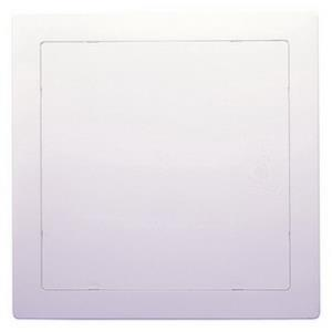 "34045 OATEY 8inch PLASTIC ACCESS PANEL 8"" X 8"""