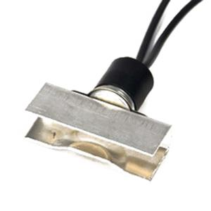 3024 BEACON MORRIS THERMOSTAT ASSEMBLY