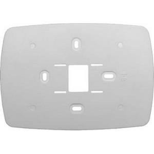 32003796-001 HONEYWELL COVER PLATE ASSEMBLY FOR TH