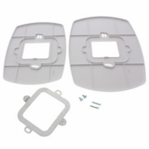 KIT TH5110D1006 + OPTIONAL 50002883-001 GOOF PLATE