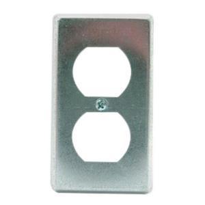 620-253 DIVERSITECH ELECTRIC UTILITY BOX SWITCH CO