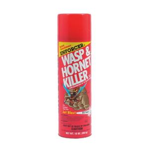 8-WH16 DIVERSITECH 16OZ WASP AND HORNET SPRAY 20fo