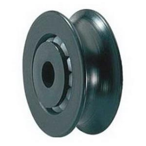 27007201 LAU ADJUSTABLE MOTOR PULLEY 5/8x3-1/4inch