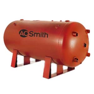 T-200A AO SMITH ASME 200gallon STORAGE TANK 934033