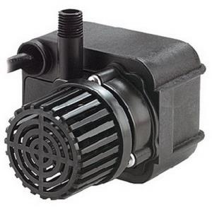 566608 LITTLE GIANT PE-1F-PW WATER GARDEN PUMP 1/1