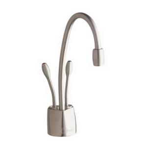F-HC1100SN SATIN NICKEL HOT AND COLD INSTANT WATER