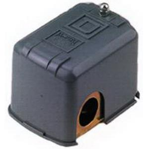 9013FSG2-30/50 GOULDS PRESSURE SWITCH 30/50 PSI(AS