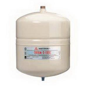 ST-30V-C AMTROL THERM-X-TROL ASME POTABLE WATER HE