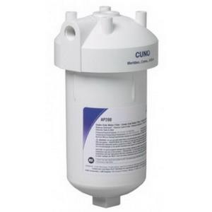 3M AQUAPURE CUNO AP200 UNDERSINK COLD WATER FILTER