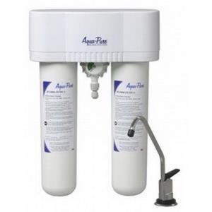3M AQUAPURE CUNO AP-DWS1000 DRINKING WATER SYSTEM