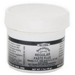 14000 RECTORSEAL NOKORODE 1.7OZ PASTE FLUX