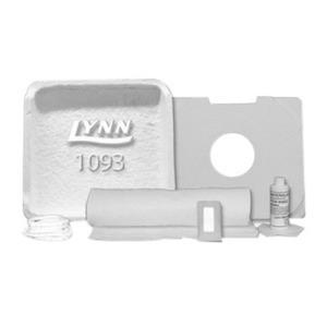 1093 LYNN EC CHAMBER KIT FOR PEERLESS EC/ECT
