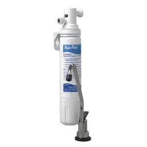 56179-31 CUNO AP EASY COMPLETE DRINKING WATER SYST