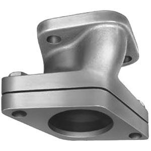 AWD2 GOULDS JET PUMP FITTING ADAPTOR
