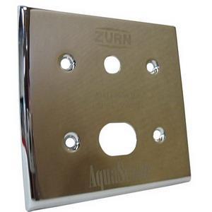 PESS6000-22 ZURN WATER CLOSET COVER PLATE
