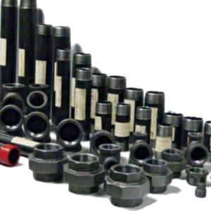 101433-01 BURNHAM NEAR-BOILER PIPING KIT FOR MEGAS