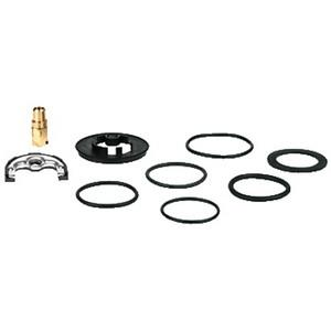 46 249 000 GROHE MOUNTING SET FOR EUROSTYLE KITCHE