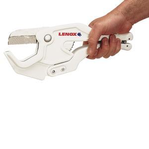 12124-R2 LENOX R2 RATCHING CUT 2-3/8 MAX OD *TOOLS