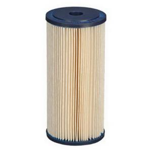 "052671 KEYSTONE GC20 FILTER CARTRIDGE FOR 10"" KEYS"