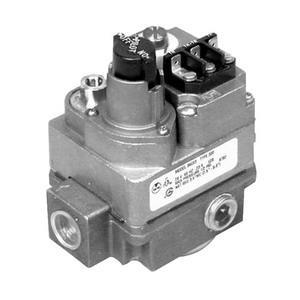 36C01-405 WHITE RODGERS GAS VALVE 3/4x3/4inch 24 V