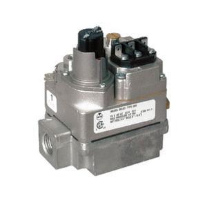 36C03-300 WHITE RODGERS GAS VALVE 1/2x3/4inch 24 V