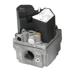 36H33-412 WHITE RODGERS GAS VALVE 3/4x3/4inch 24 V