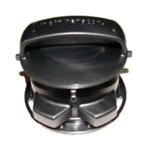 75257 INSINKERATOR STOPPER FOR CONTROL COVER FOR P