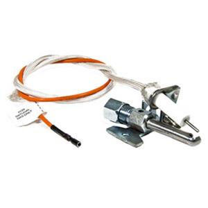 100111380 AO SMITH PILOT ASSEMBLY NATURAL GAS OLD#