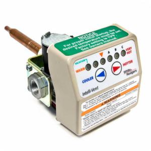 *9004240 AO SMITH GAS CONTROL VALVE FOR GPVH50 SER
