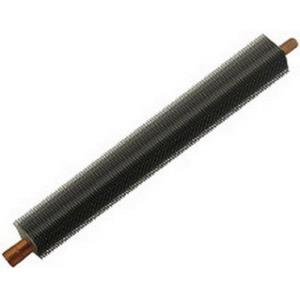 4foot ARGO LO TRIM II 3/4inch ELEMENT LT27-E-4
