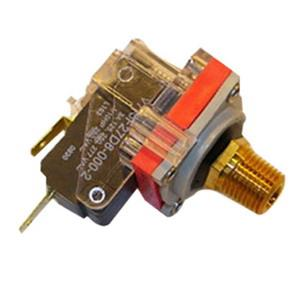 100109816 AO SMITH LP PRESSURE SWITCH (OLD 181044-