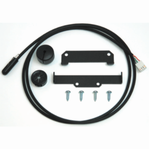 48-101 HYDROLEVEL 24inch REMOTE SENSOR KIT