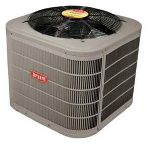127ANA036000 BRYANT 3TON 17SEER PREFERRED 2 STAGE