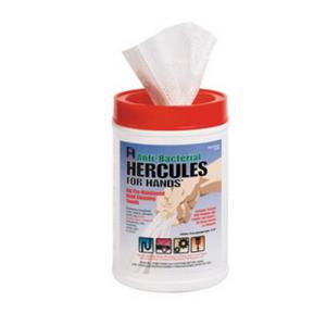 45333T HERCULES FOR HANDS HAND CLEANING TOWELS 12x