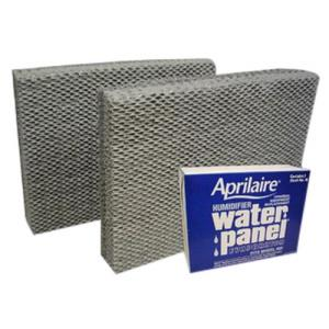 45 APRILAIRE PAD FOR 400 HUMIDIFIER ( 2-PACK ) 2 P