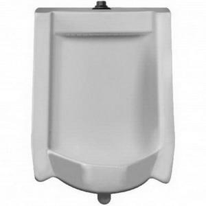 1101006 SU-1006-A SLOAN URINAL FIXTURE ONLY 1.0 GP