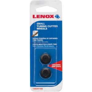 14829TSB LENOX TIGHT SPACE REPLACEMENT BLADE **2 P
