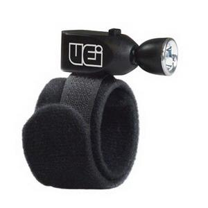 *AWL1 UEI FIREFLY WRIST LIGHT