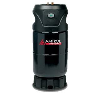 2783L01-8 AMTROL HM-41L - BLACK HYDROMAX 41gallon